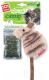 Игрушка для животных Gigwi 75382 -