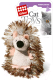 Игрушка для животных Gigwi 75029 -