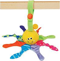 Развивающая игрушка K's Kids Маленький Осьминог / KBA16226 -