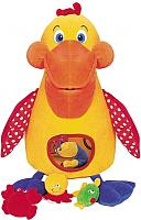Развивающая игрушка K's Kids Голодный пеликан / KA10208 -