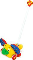 Развивающая игрушка K's Kids Слоник / KA10306 -
