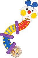 Развивающая игрушка K's Kids Гусеница / KA10307 -