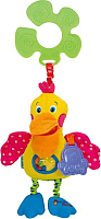 Развивающая игрушка K's Kids Голодный пеликан / KA10411 -