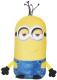 Подушка-игрушка СмолТойс Кевин-антистресс 2999/ЖЛ/19 -
