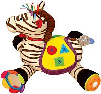 Развивающая игрушка K's Kids Райан 18 / KA10507 -