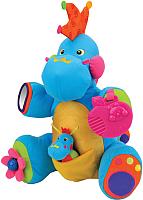 Развивающая игрушка K's Kids Boss / KA10536 -