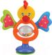 Развивающая игрушка K's Kids Курочка Эмма / KA10544 -