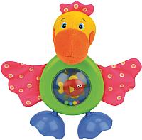 Развивающая игрушка K's Kids Прогулка Пеликана / KA10546 -