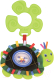 Развивающая игрушка K's Kids Черепашка / KA10571 -