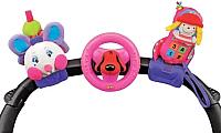 Развивающая игрушка K's Kids KA10581 -