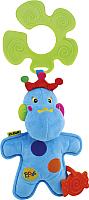 Развивающая игрушка K's Kids Босс / KA10618 -