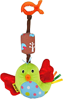 Развивающая игрушка K's Kids Птица Счастья / KA10641 -