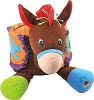 Развивающая игрушка K's Kids Ковбой / KA10655 -
