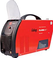 Плазморез Fubag Plasma 65 T / 68 443.1 (с горелкой) -