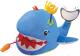 Развивающая игрушка K's Kids Большой музыкальный кит / KA10682 -