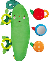 Развивающая игрушка K's Kids Заботливый Горошек / KA10684 -