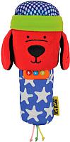 Развивающая игрушка K's Kids Караоке Патрик / KA10685 -