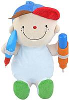 Развивающая игрушка K's Kids Вейн. Что носить / KA10690 -