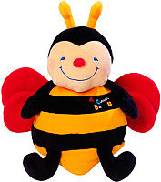 Развивающая игрушка K's Kids Пчела / KA10253 -
