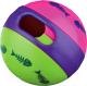 Игрушка для животных Trixie Cat Activity 41362 -