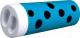 Игрушка для животных Trixie Snack Roll 4592 -