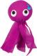 Игрушка для животных Trixie Осьминог 45748 -