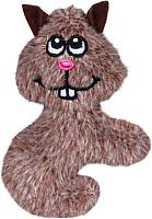 Игрушка для животных Trixie Хомяк 45591 -