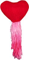 Игрушка для животных Trixie Сердце 45584 -
