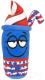 Мягкая игрушка Button Blue Коктейль-американер 42-DT160843-4 -