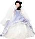 Кукла Sonya Rose Золотая коллекция. Нежная сирень / R9084N -