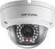 IP-камера Hikvision DS-2CD2120F-IS (4mm) -