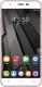Смартфон Oukitel U7 Plus (розовое золото) -