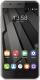 Смартфон Oukitel U7 Plus (серый) -