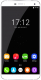 Смартфон Oukitel U11 Plus (белый) -