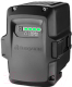 Аккумулятор для электроинструмента Husqvarna BLi20 Consumer Series (967 09 17-01) -