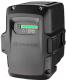 Аккумулятор для электроинструмента Husqvarna BLi300 Consumer & Proffi Series (967 07 19-01) -