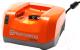 Зарядное устройство для электроинструмента Husqvarna QC 330 (967 09 14-01) -