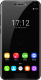 Смартфон Oukitel U11 Plus (черный) -