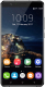 Смартфон Oukitel U16 Max (серый) -