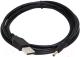Кабель питания Cablexpert CC-USB-AMP35-6 (1.8м) -