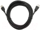 Кабель USB Gembird CC-USB2-AMAF-6B (1.8м) -