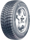 Зимняя шина Kormoran Snowpro B2 245/45R18 100V -