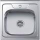 Мойка кухонная Ledeme L95050L -