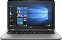 Ноутбук HP 250 G6 Jaguars (1XN73EA) -