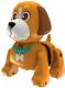 Интерактивная игрушка Digifriends Щенок Бигль / 88478S -