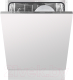 Посудомоечная машина Maunfeld MLP-12S -