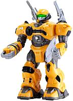 Робот Hap-p-Kid Freezy Frost / 3577T -