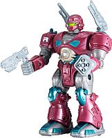 Робот Hap-p-Kid Red Revo / 3578T -