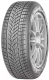 Зимняя шина Goodyear UltraGrip Performance SUV Gen-1 255/55R18 109V -