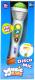 Музыкальная игрушка Keenway Микрофон Disco / 31957 -